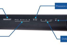 Detail-Produit-PVC-adeauplast