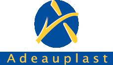 Adeauplast | Leader Marocain en fabrication et commercialisation de tubes en PVC et tuyaux en PEBD/PEHD -